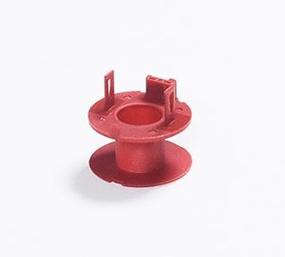 簡述塑料模具的基本組成部分與主要作用